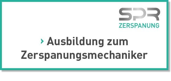 Stellenanzeigen_neu2